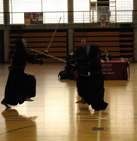 IMG_6024   Escuela Deportiva de Kendo Universitat de València