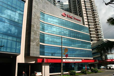 IMG_9928 BANCOS en panama directorio 110 bancos ...