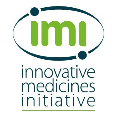 [IMI] Head of Administration and Finance  IMI2/2019/TA/002 ...