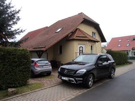 Immobilien in Nordhausen & Umgebung bei Immobilienmakler ...