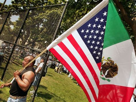 Impact Of Mexican Immigrants On U.S. Economy   Business ...