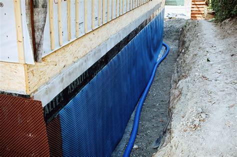Impermeabilizacion muro   Impermeabilizaciones Tecnicas ...