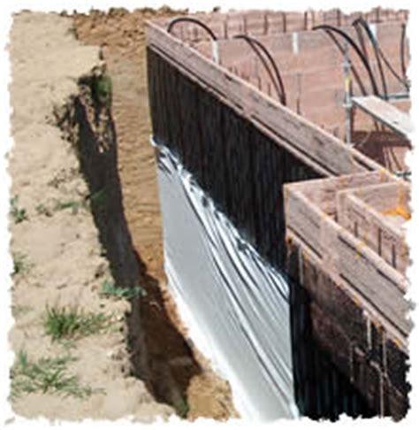Impermeabilizacion muros sotano – Hydraulic actuators