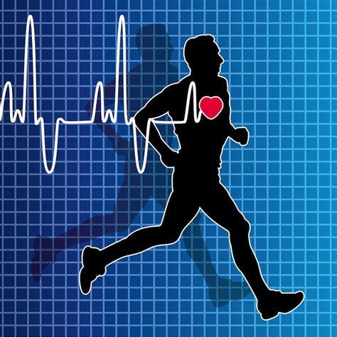 ¿Impide la fibrilación auricular hacer ejercicio?