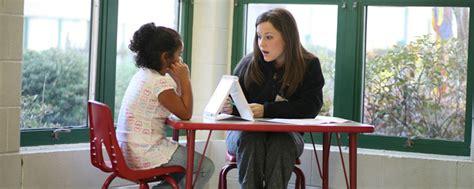 Importancia de la Psicología Educativa