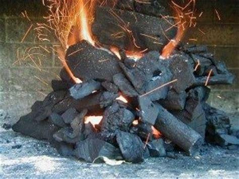 Importancia del Carbón