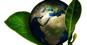 Importancia del medio ambiente en las imprentas gráficas