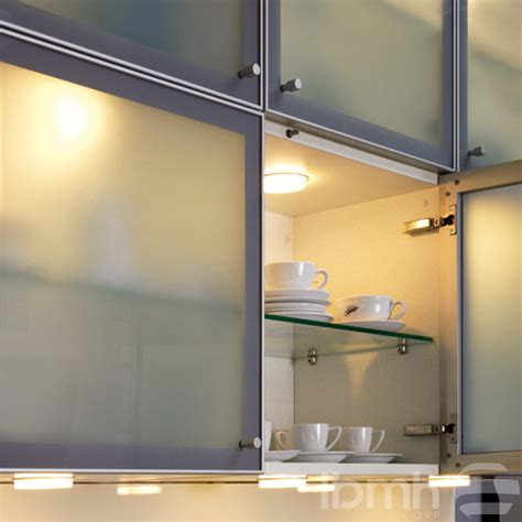 Importar Perfiles de Aluminio para Puertas de Vitrina de ...