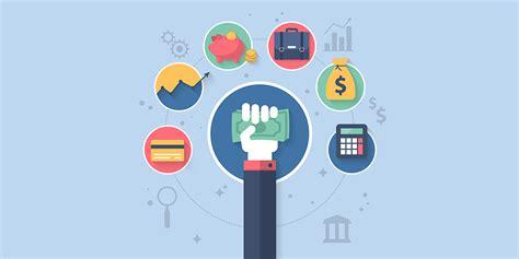 Impostos: 6 dicas para não perder o Controle