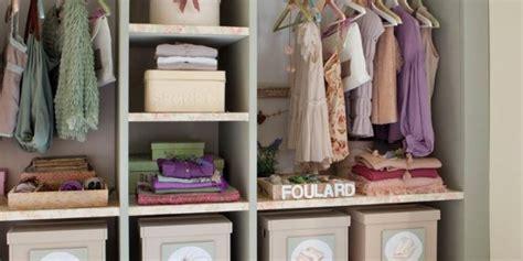 imprescindibles cajas ordenacion armarios | Hoy LowCost