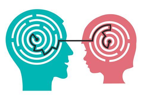 Impresión Psicológica   Psipre Psicología Preventiva