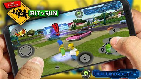 Impresionante Juego Tipo GTA Mundo Abierto Para Android ...