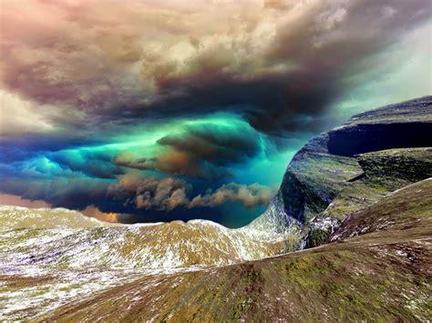 Impresionante Naturaleza.   Las Mejores Fotografías del Mundo