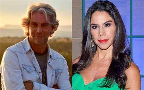 ¡Impresionanti! Paola Rojas presume a su nuevo novio – 620AM