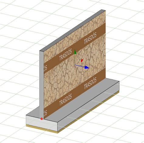 iMventa Ingenieros   Software Técnico para Ingeniería y ...