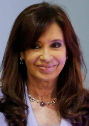 In a Shift, Argentine President Says Prosecutor's Death ...