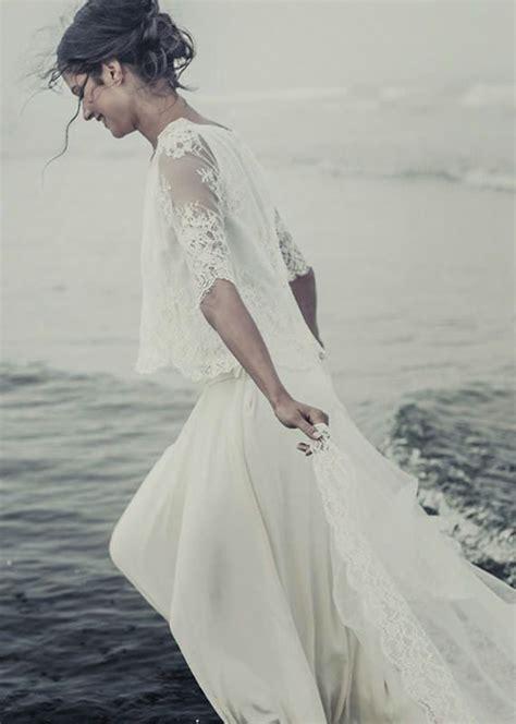 In beeld: Ibiza wedding   ELLE.be