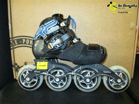 In gravity Roller&Skate Shop Valencia: Material de velocidad