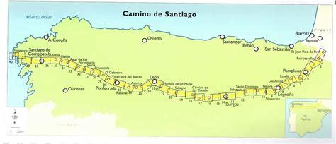 In honor of my sister Kim Kolb walking Camino de Santiago ...