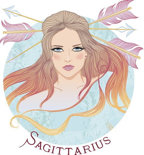 In Love With a Sagittarius Woman? Here s What You Need to Know