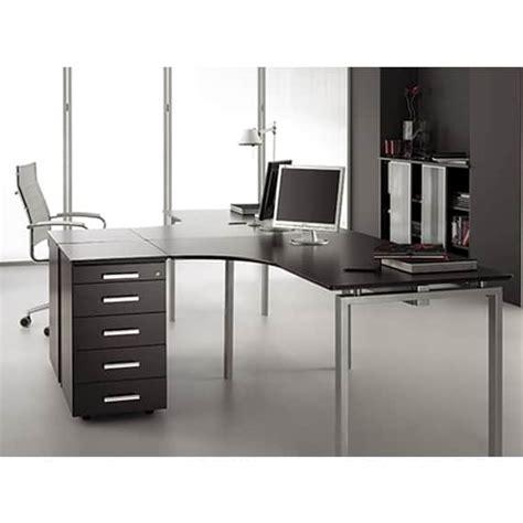 IN&OFFICE. Reforma de oficinas en Barcelona · Mobiliario ...