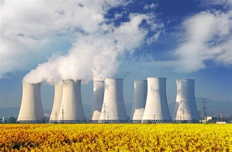 In our opinion: Small nuclear power plants may be a boon ...