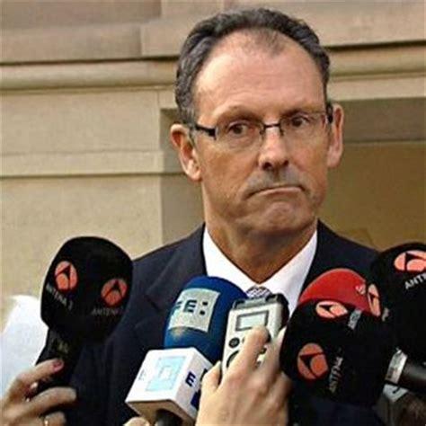 Iñaki Urdangarín  está deseando declarar  y no se separa ...
