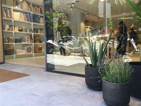 Inauguración de la tienda Kenay Home en Barcelona   Iloftyou