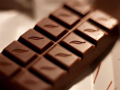 """Inauguran segunda edición de """"Fiesta Nacional del Chocolate"""""""