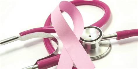 Inclusive Breast Cancer Treatment | BRAVA Magazine