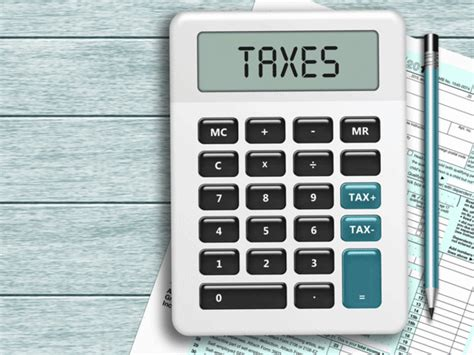 Income Tax: How to calculate  income from house property ...