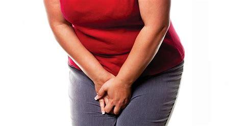 Incontinencia urinaria en la mujer, ¿cómo hacer frente a ...