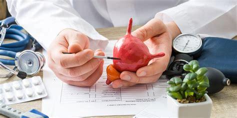 Incontinencia urinaria: síntomas, causas, tratamientos e ...