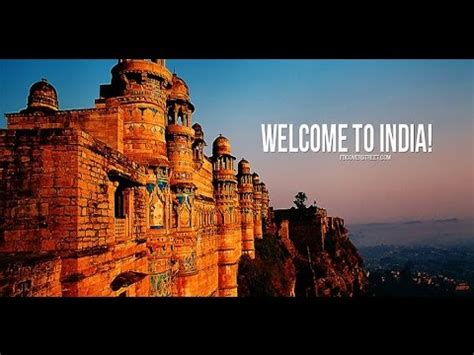 Incredible India   Unity in Diversity   Happy Independence ...