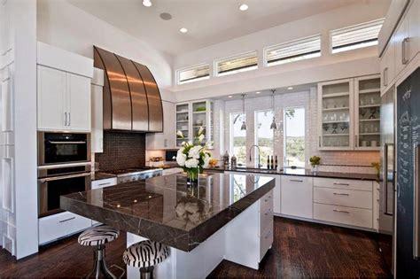 Increíble Diseño y Modelo de Cocinas Modernas : Decoración ...
