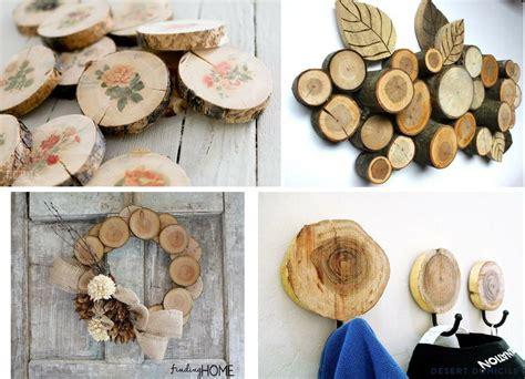 Increíbles trabajos con madera reciclada   Bricolaje
