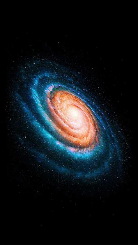 Incrível galáxia #ASTRONOMIA #GALAXIAS #NEBULOSAS # ...