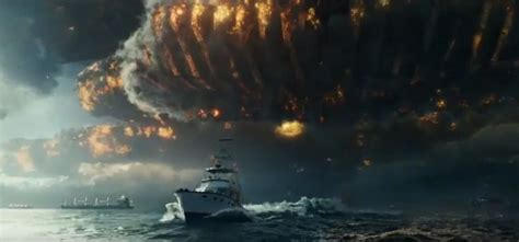 Independence Day 2: Resurgence Trailer Now Online | eCanadaNow