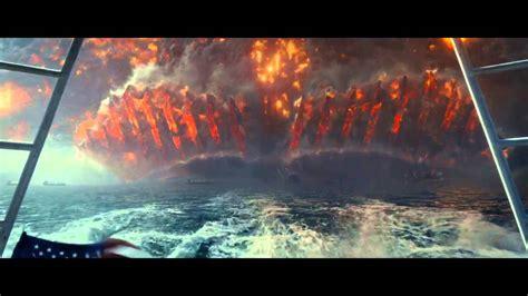Independence Day: Contraataque   Trailer 2 español  HD ...