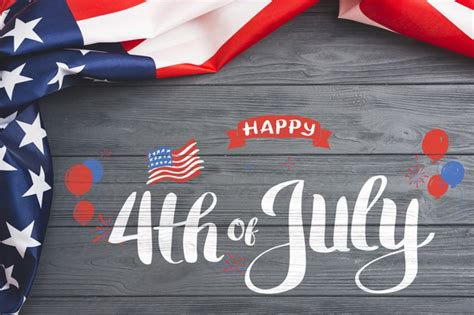 Independence day in united states of america. 4th july ...