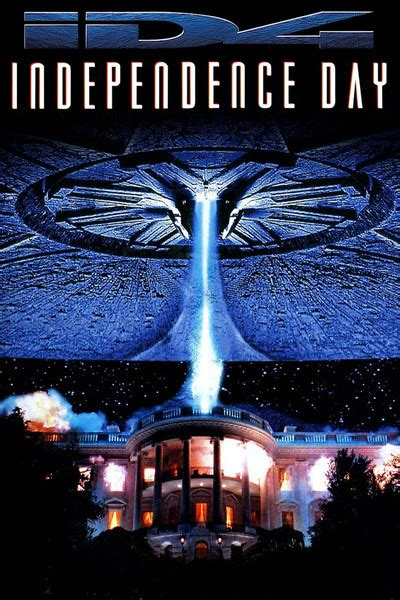 Independence Day Movie Review  1996  | Roger Ebert