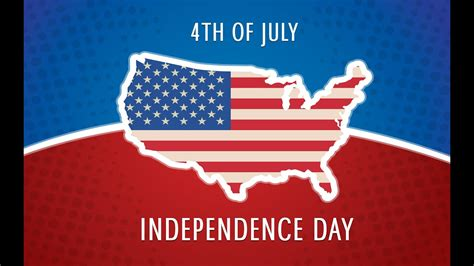 Independence Day of the United States   YouTube