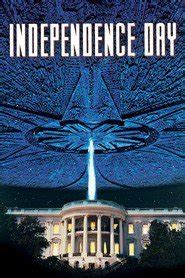 Independence Day:~> Online HD [1996] Completa pelicula ...