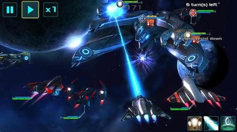 Independence day resurgence: Battle heroes for Android ...