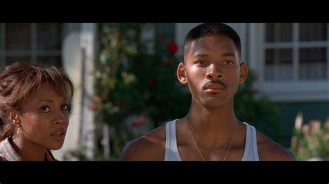 Independence Day   US   Blu ray Will Smith