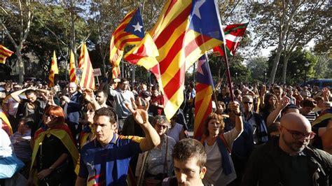 Independencia Cataluña: Últimas noticias del Parlament y ...