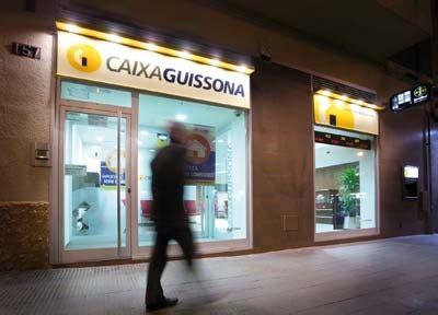 Independencia de Cataluña: Caixa Guissona, la caja rural ...