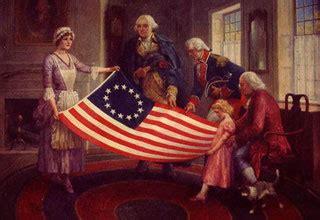 Independencia de estados Unidos EEUU    Resumen   Causas y ...