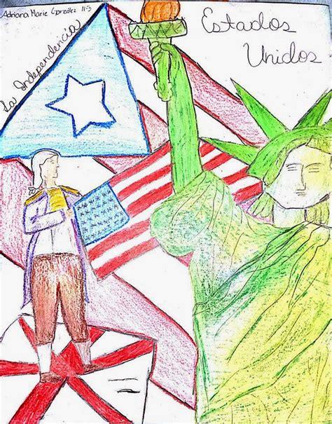 Independencia De Estados Unidos Resumen   SEONegativo.com