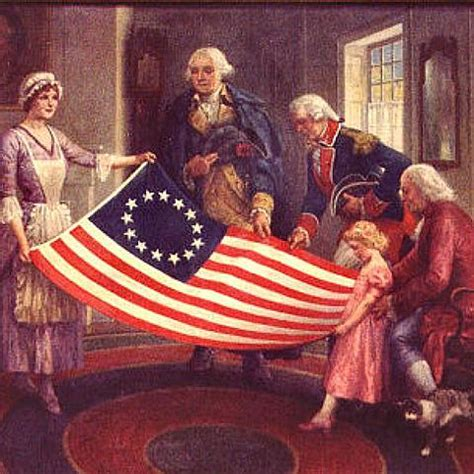 independencia de las trece colonias timeline | Timetoast ...